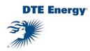 dteenergy