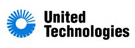 UnitedTechnologies
