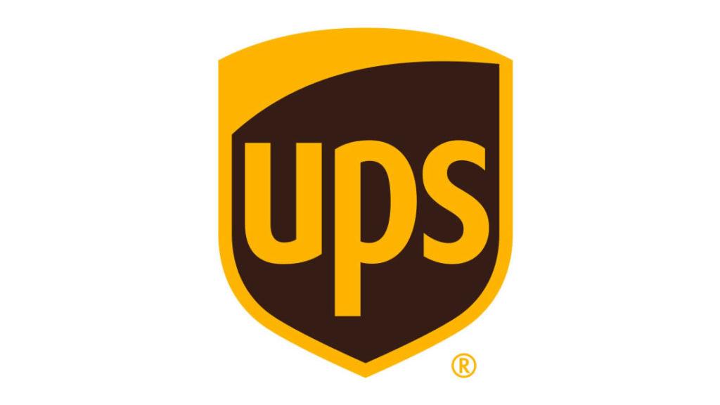 United Parcel Service Inc. company