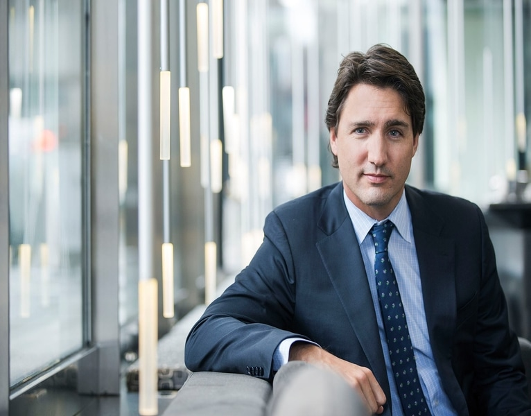 Statement by the Prime Minister for World Mental Health Day
