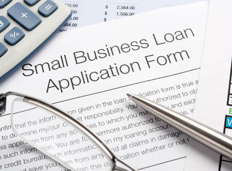 Majority of Small Business Owners Not Accessing Funding and Other Resources to S...