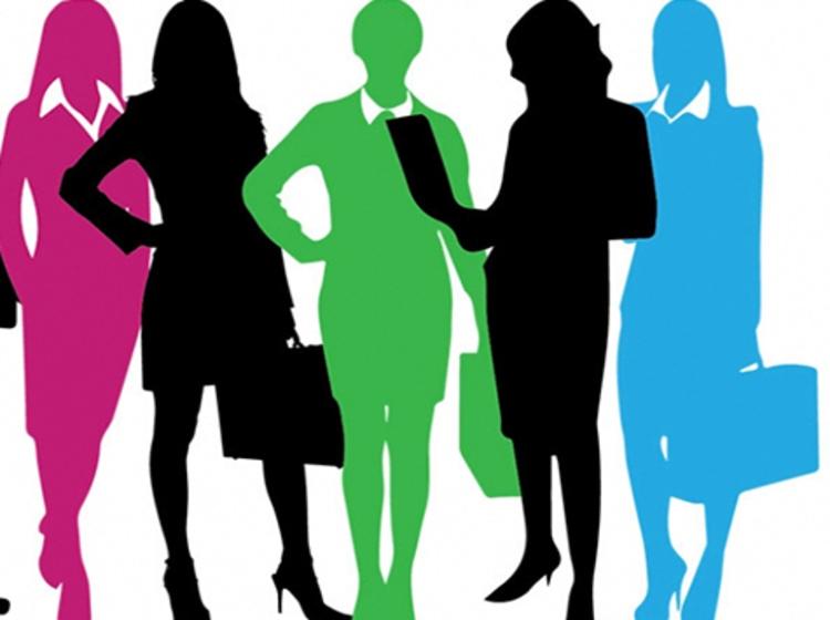 The State of Women's Entrepreneurship in Canada: 2020