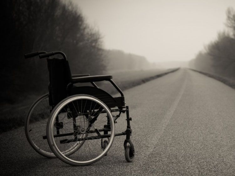 Government of Canada announces funding for projects that improve accessibility f...