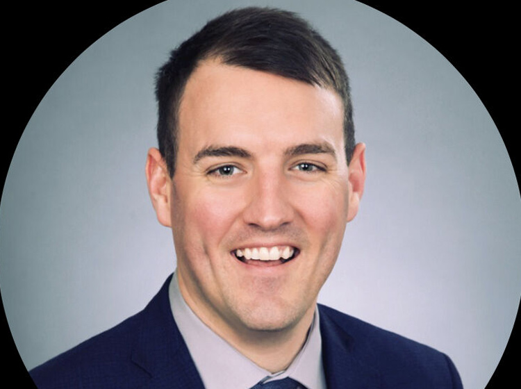 AXA XL appoints Alex Barker to lead Aviation insurance business in Canada