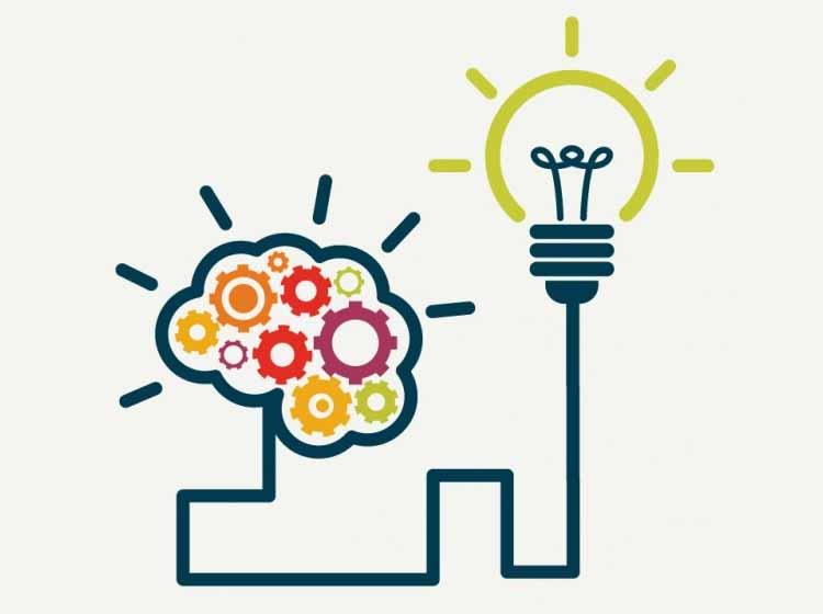 FedDev Ontario Announces New Funding for Innovative Start-Ups in Eastern Ontario