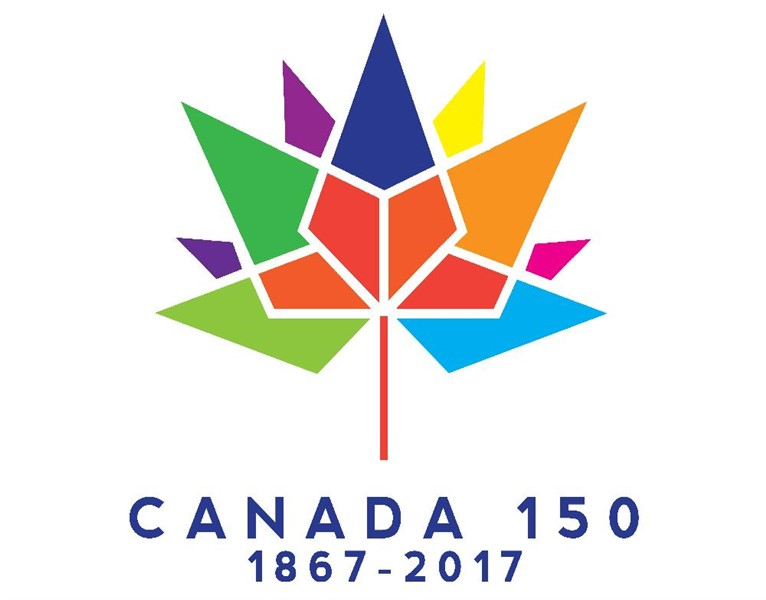 Multicultural Community Projects Front And Centre For Canada's 150th