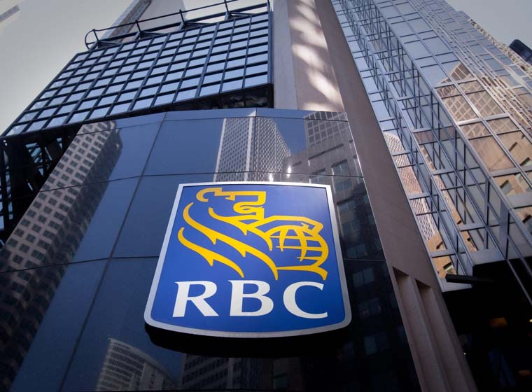 RBC to open a cybersecurity lab and fund new research at the University...