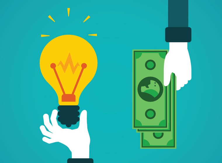 Government of Canada helps innovators and entrepreneurs find funding simply and ...