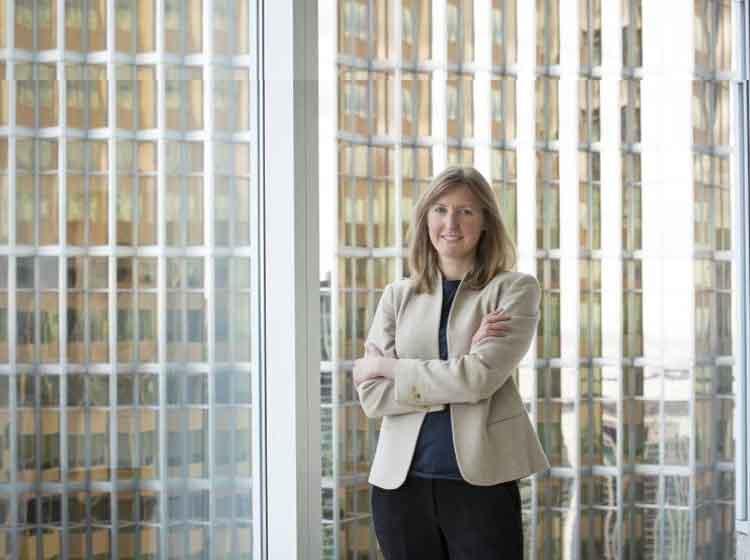 Canadian Women who start Businesses make 58% less than Male Entrepreneurs