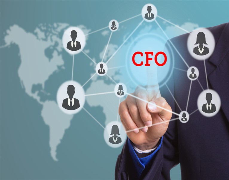 63% of Canadian CFOs Have Trouble Focusing On Strategic Priorities