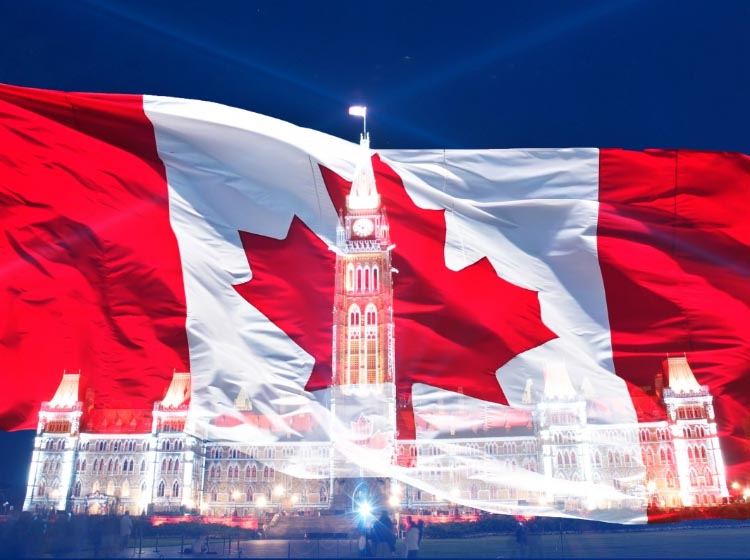 Statement by the Prime Minister on Canada Day