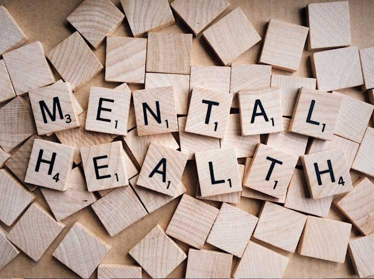 Ontario Government Takes Action on Campuses to Support Student Mental Health